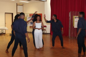 spectacle_20160504_Jade_IMG_8616